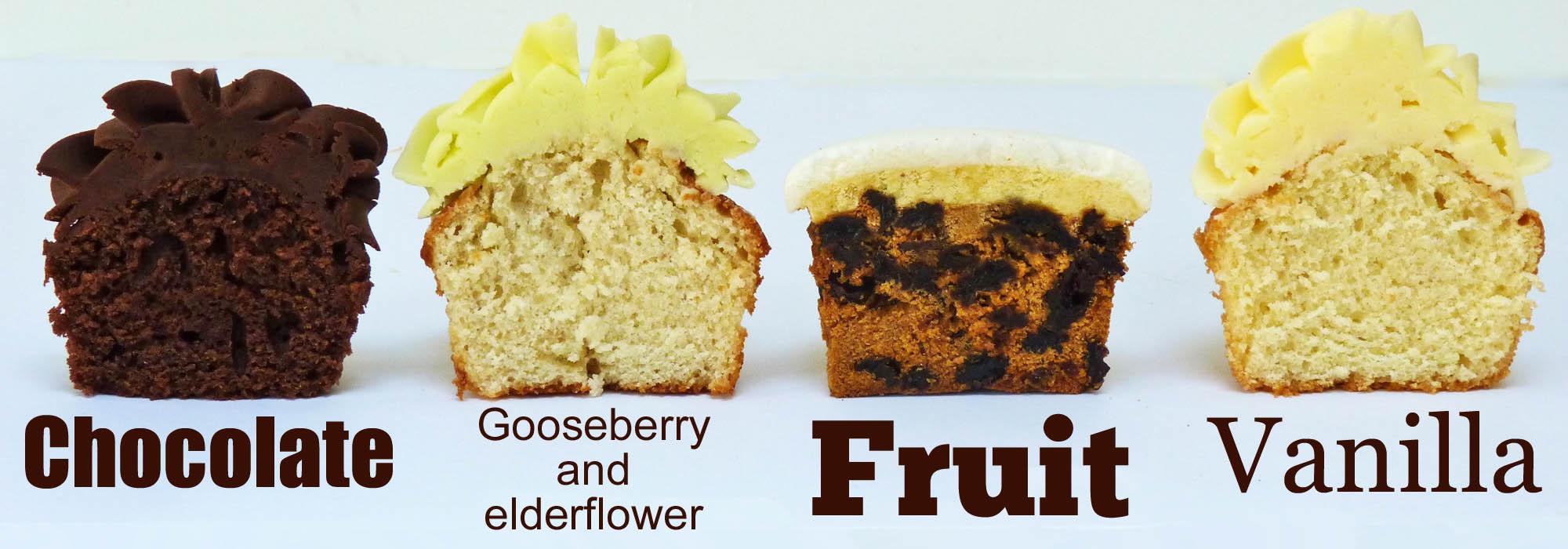 Nevie_pie_cakes_cupcake-flavours3